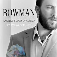 Bowman Collection by Noah NJ Bowman