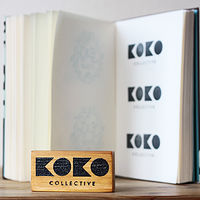 KOKOCollective by ROSE WILLIAMS