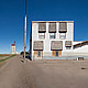 Hodgeville SK. 23X107 2014 by Danny Singer