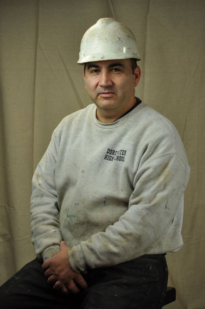 DSC_0042 by Robert Easton