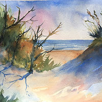 //images.artistrunwebsite.com/gallery/img_2271341490907962_large.jpg?1510787437