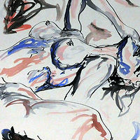 //images.artistrunwebsite.com/gallery/img_2284461491873063_large.jpg?1573888178