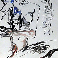 //images.artistrunwebsite.com/gallery/img_2284491491873092_large.jpg?1519710275
