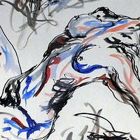 //images.artistrunwebsite.com/gallery/img_2284591491873205_large.jpg?1573888071