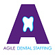 Agile Dental Staffing | Dental Care by Nathalie Gribinski