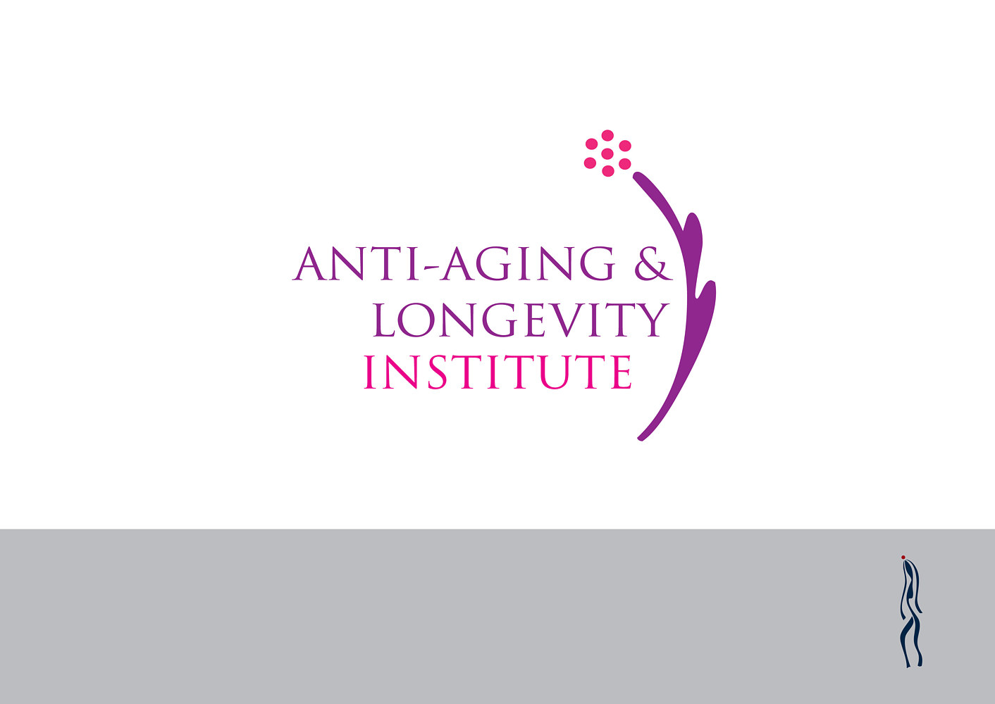 Anti-Aging and Longevity Institute | Health Care by Nathalie Gribinski
