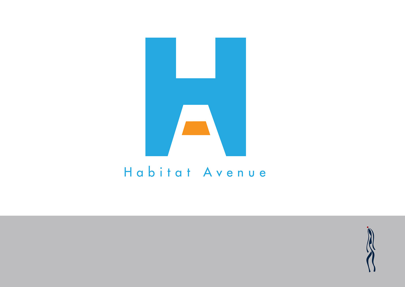 Habitat Avenue | Home Appliances by Nathalie Gribinski
