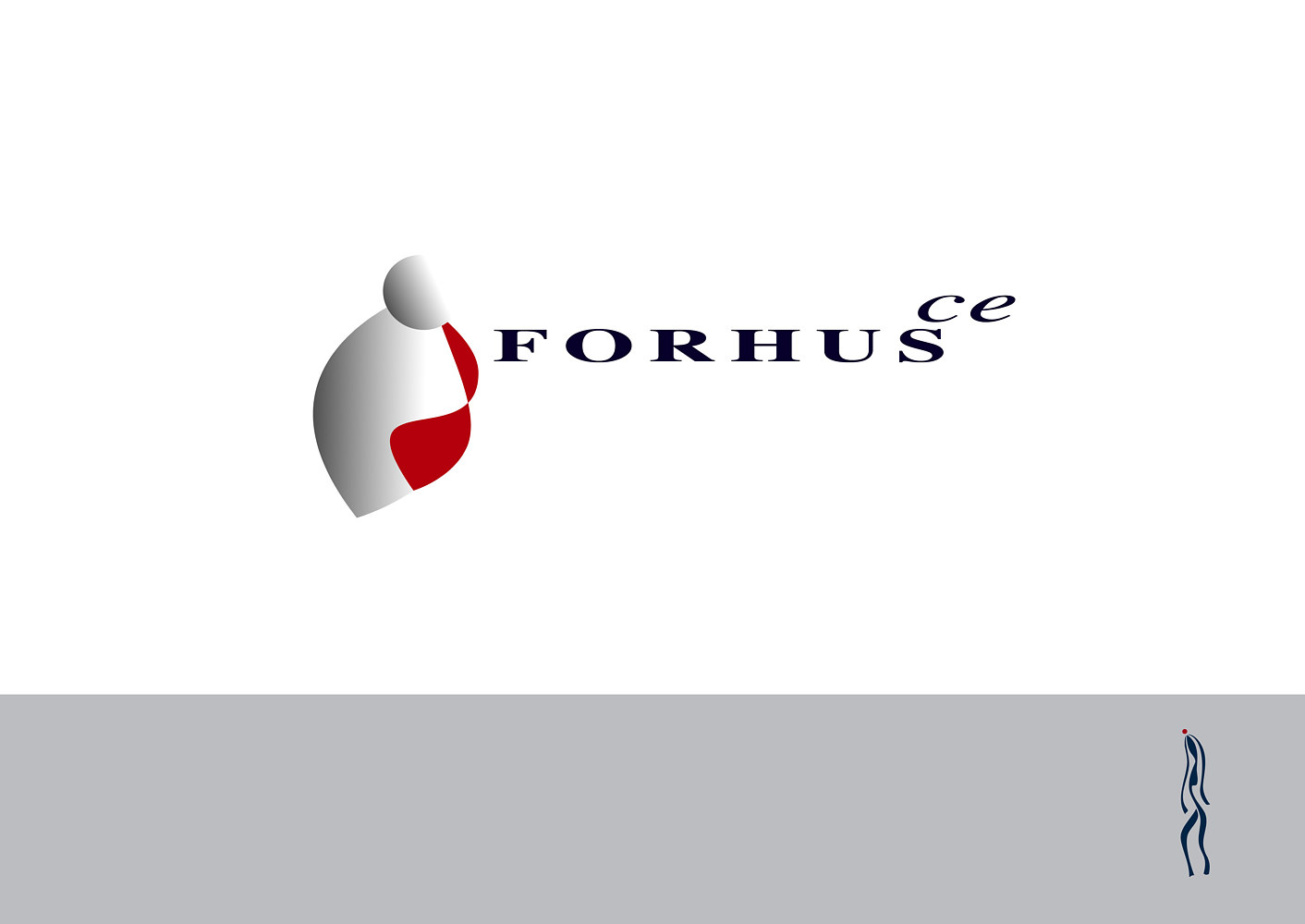 Forhus | Technology by Nathalie Gribinski