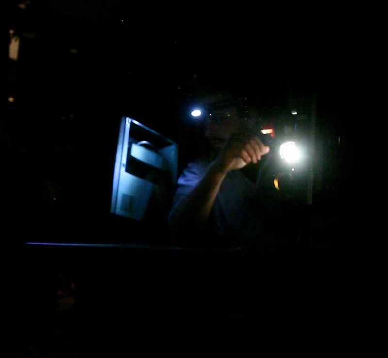 Photography Guillaume Vallée by Guillaume Vallée