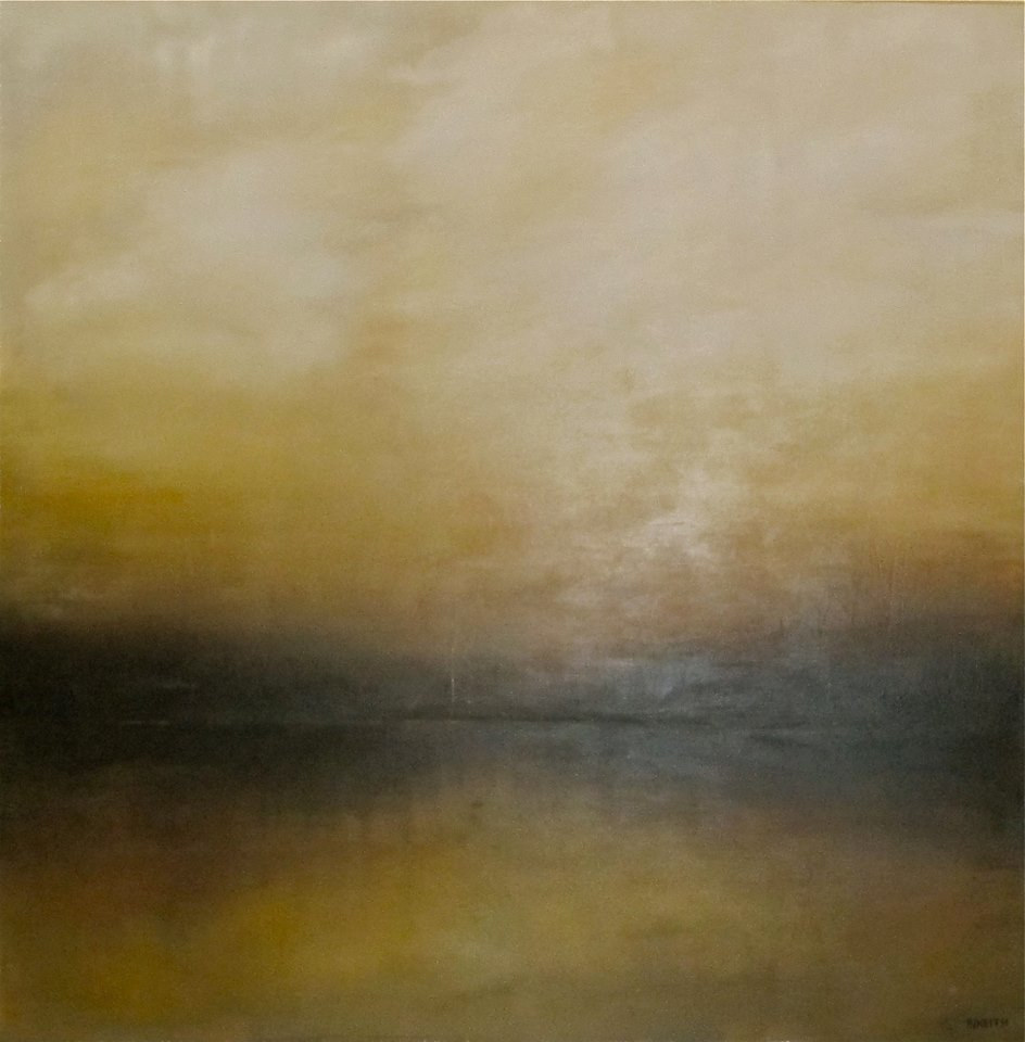 Atmospheric Collection by Linnie (Victoria) Aikens Lindsay