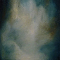 Ascension_30x40 by Adam Thomas