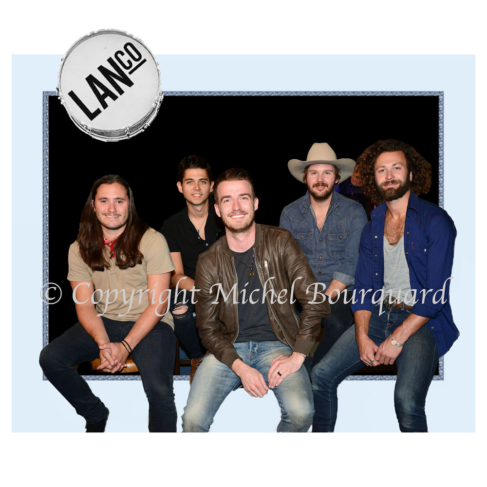 Lanco at ACM Office ©  by Michel Bourquard