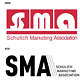 Schulich Marketing Association by Brooke Allen