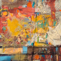//images.artistrunwebsite.com/gallery/img_2492031512123878_large.jpg?1531707557