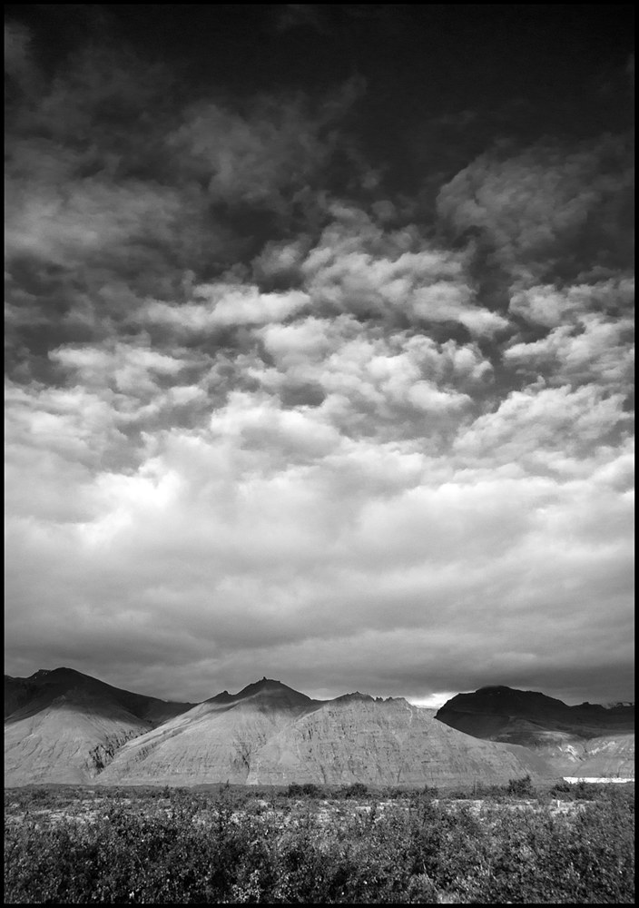AAA_9560 B&W Mountains Clouds copy by Jim Friesen