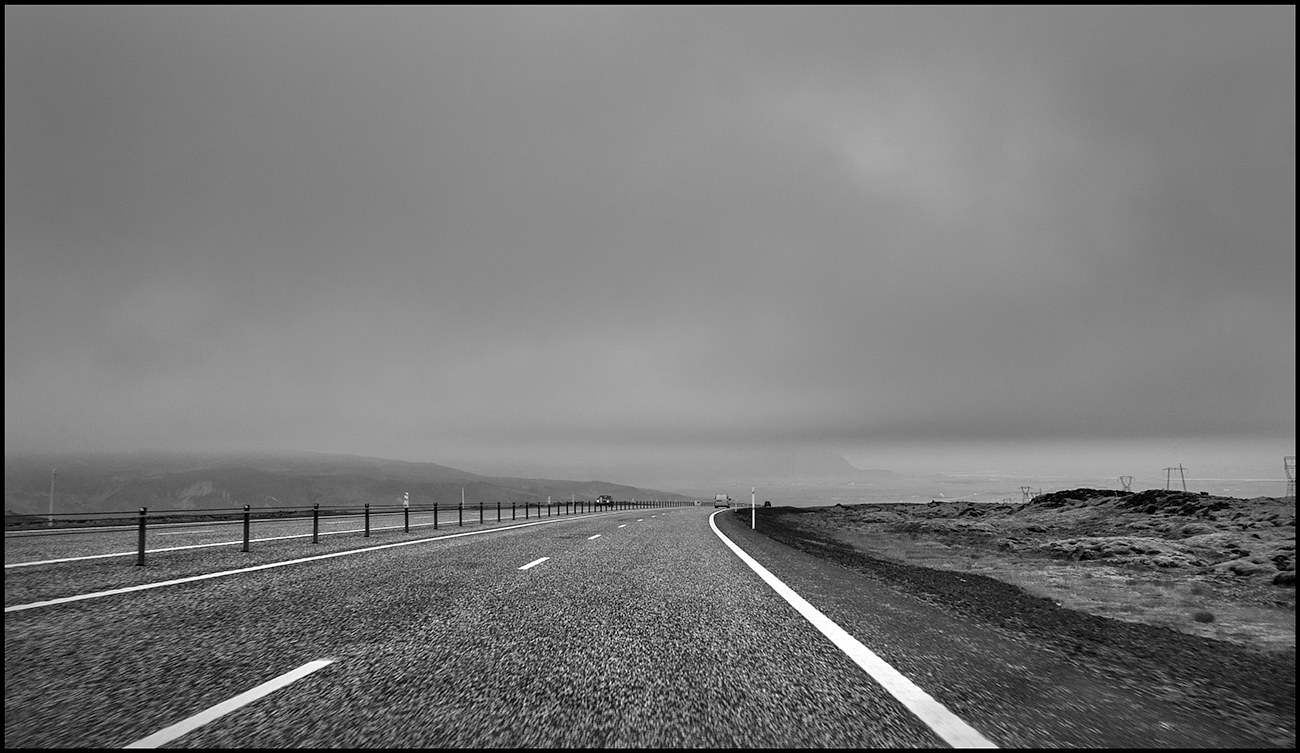 Dsc03258 bw road copy