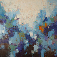 Bluewater_48x48 by Adam Thomas