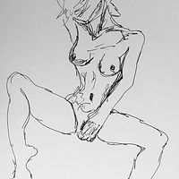 //images.artistrunwebsite.com/gallery/img_2554501519706732_large.jpg?1544800095