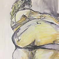 //images.artistrunwebsite.com/gallery/img_2554711519706951_large.jpg?1573801249
