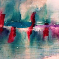 //images.artistrunwebsite.com/gallery/img_2588971523504278_large.jpg?1531707557
