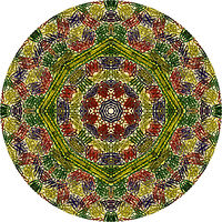Print Hovig 17821 Creativity Catcher (1800x1800) by John Hovig