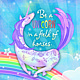 U is for Unicorn by Valerie Lesiak