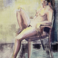 //images.artistrunwebsite.com/gallery/img_2677181536801639_large.jpg?1536801686