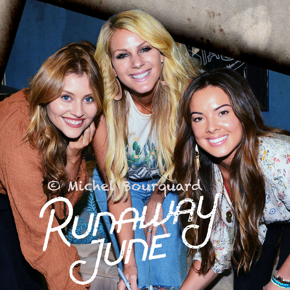 Z_Runaway June at ACM  by Michel Bourquard