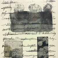 Photography Love Letter by Linda Finn