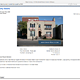 Screenshot of property page for 234 Montreal Road  by Mike Steinhauer