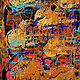 Oil painting IMG_20190128_164001_057-01 by Michael Kilgore