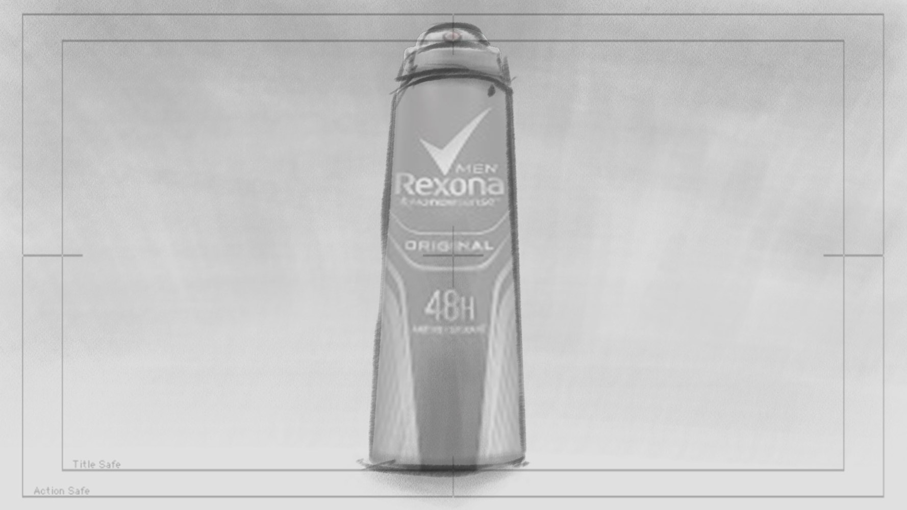 MM_Rexona_All_Blacks_TVC01_Frame_H03_001 by Hendrik Gericke