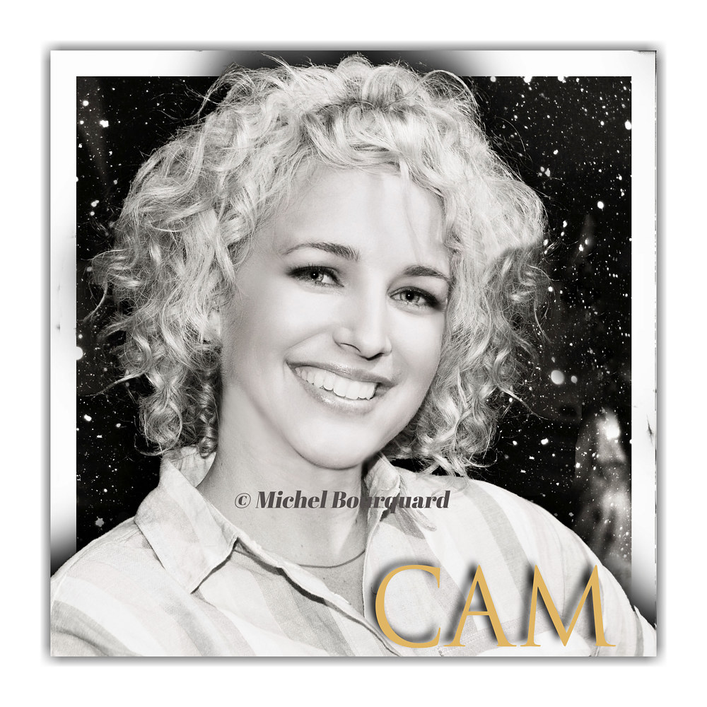 CAM at ACM cover  by Michel Bourquard