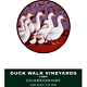 Duck Walk Chardonnay by Steve Ferris