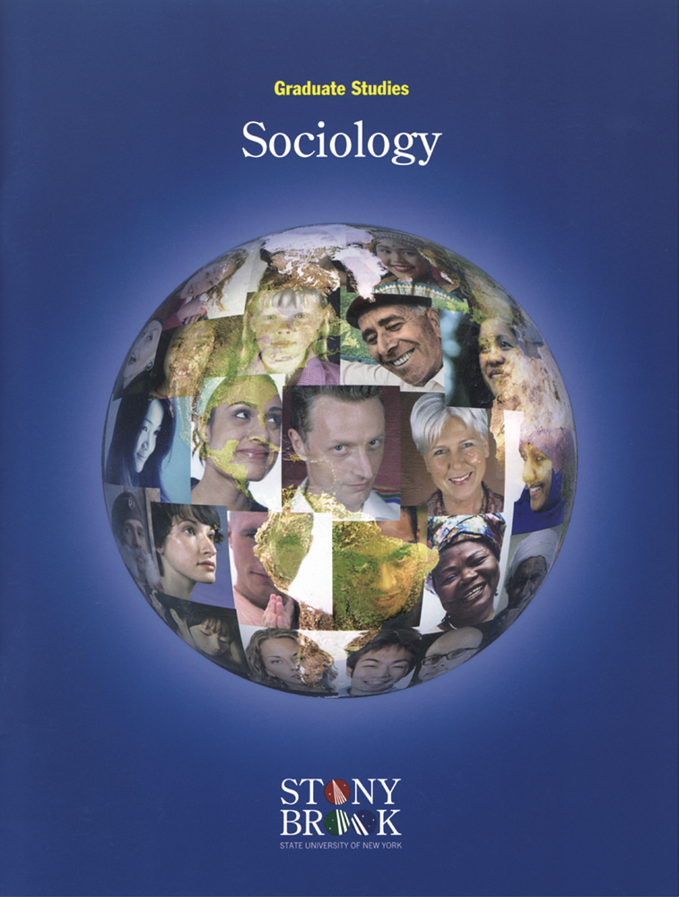 Sociology by Steve Ferris