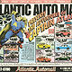 Atlantic Automall Spread by Steve Ferris