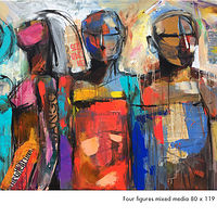 //images.artistrunwebsite.com/gallery/img_2833671561566498_large.jpg?1584339747