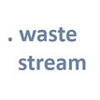Intro - Waste Stream by Hunter Madsen