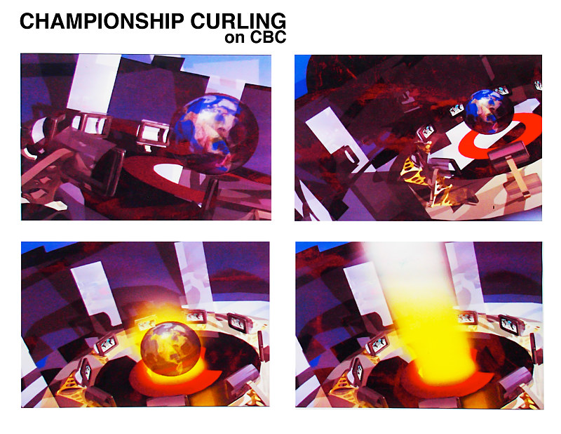 CBC Curling2 by Stephen Plunkett