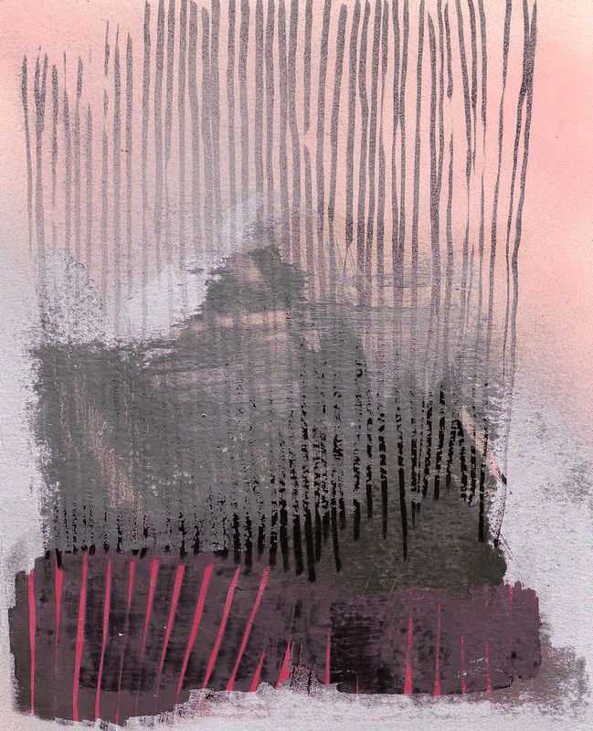 Redacted Abstract by Sara Kaltwasser