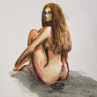 //images.artistrunwebsite.com/gallery/img_2907191572083640_large.jpg?1572105990
