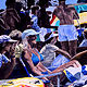 surfcontest 1988  detail  by Robert Milling