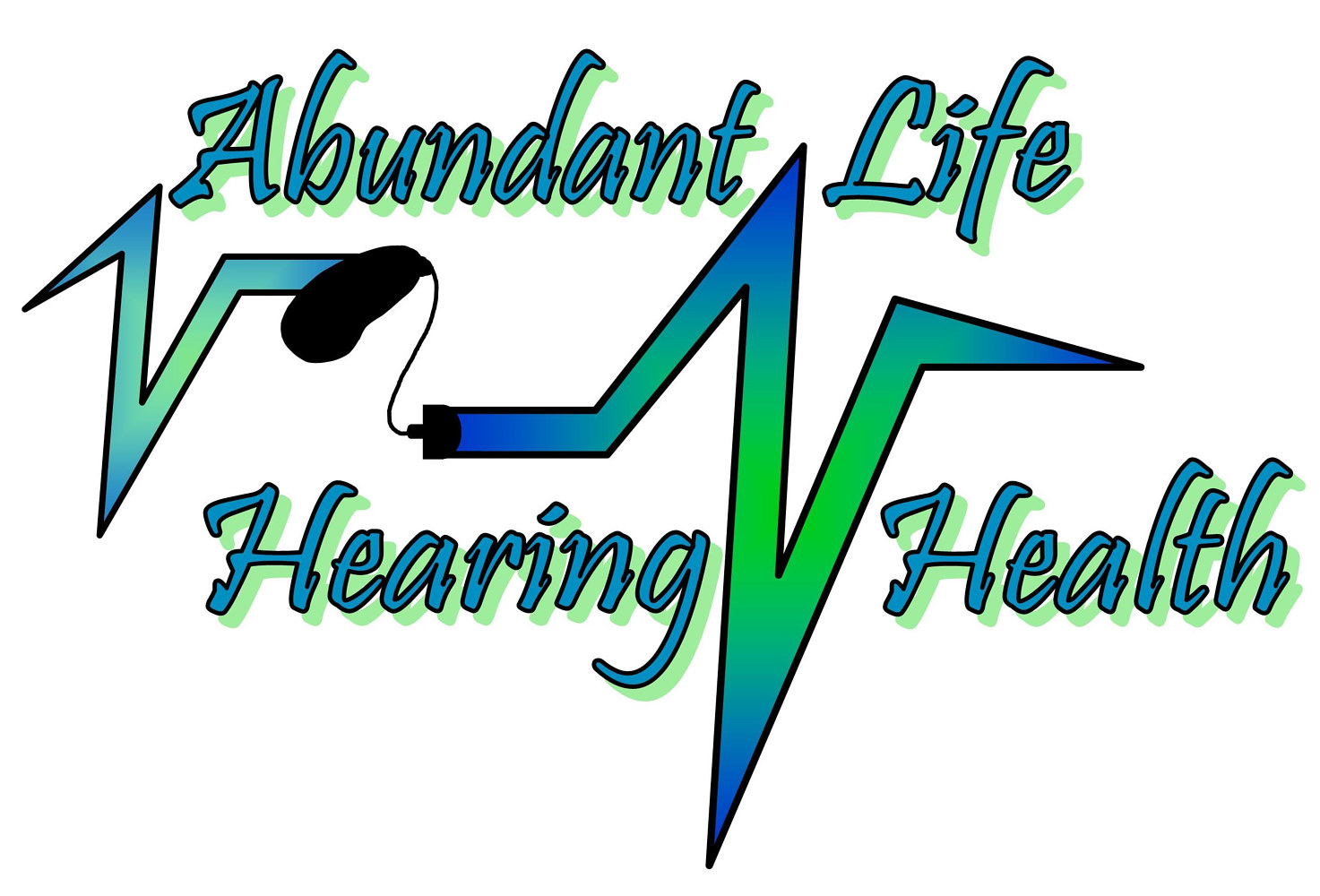 2016 ALHH LOGO Designed by David by Jan Wirth
