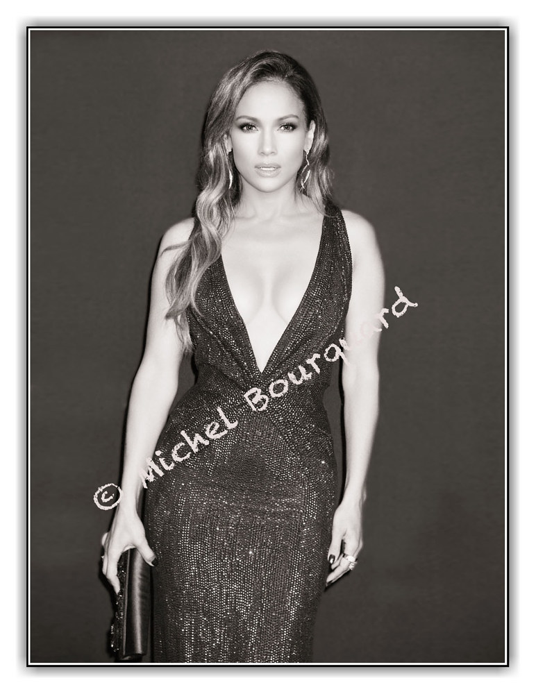 a_ Jennifer Lopez 068 by Michel Bourquard