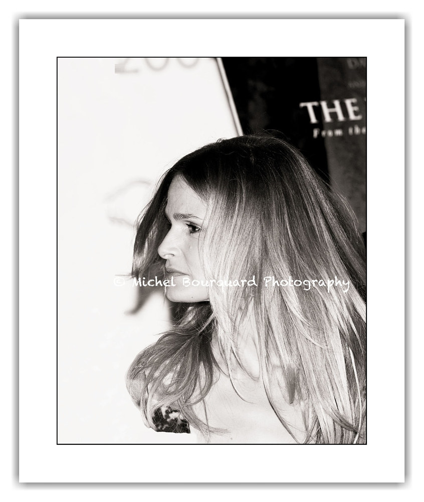 32_Kyra Sedgwick by Michel Bourquard