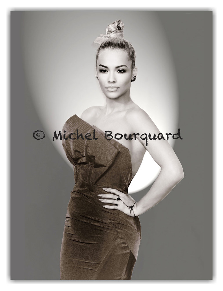 04_Rita Ora 198_ by Michel Bourquard