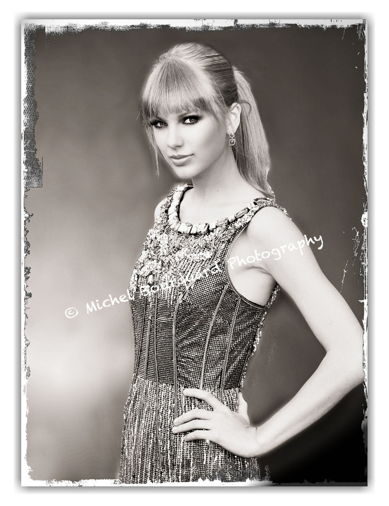 03_Taylor Swift 129_ by Michel Bourquard