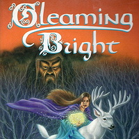 Gleaming Bright by Sue Ellen Brown