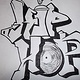 Hip Hop by Isaac Carpenter
