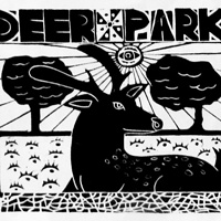 Deer Park by Phil Cummings